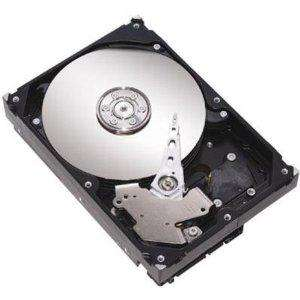 "Refurbished 3.5""  500GB SATA 7200RPM Hard Drive 1yr warranty  @Amazon"