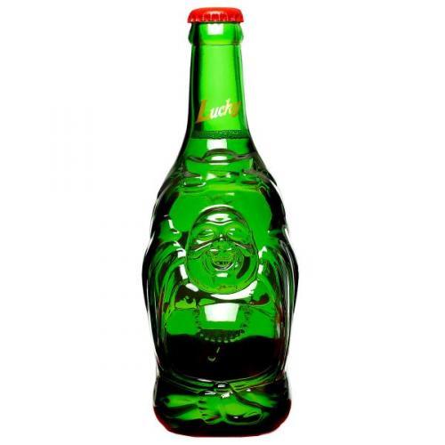 Lucky beer only £1 per bottle @ Morrisons