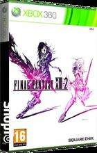 Final Fantasy XIII-2 for Xbox 360 £6.85 @ Shopto.net