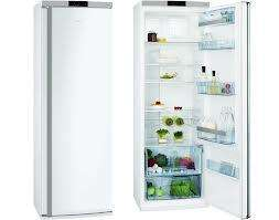 AEG S54000KMW0 Tall Larder Fridge from Co-op Electrical £609.99