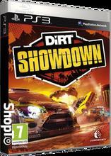 Dirt Showdown (PS3) £16.85 Delivered @ Shopto