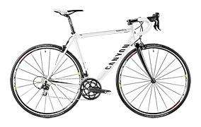 Canyon Roadlite 6.0  £710 @ Canyon