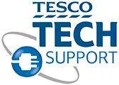 Tesco recycle (Flipswap) get Clubcard points for CRT TV's andother electricals
