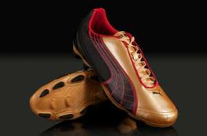 Puma Football Boots Delivered £13.94 @ Pro-Direct Soccer