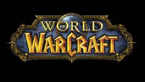 World of Warcraft & Expansions Sale @ Blizzard Store