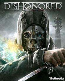 Dishonored PC Boxed Version - £25.49 @ Greenman Gaming