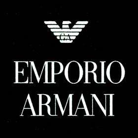 Up to 70% Off Designer Clothing SALE -  Armani T-Shirts £13 /Hugo Boss Polo's £29.50/ TOMS £19 @WoodhouseClothing