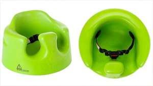 Free Bumbo Repair Kit - Including Restraint Belt from Tomy