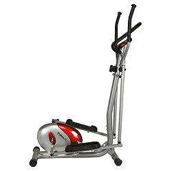 One Body Magnetic Cross Trainer Tesco £16