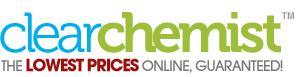 Clear chemist bargains. Flight socks only 3.05!, fluconazole 6p, cetirizine 14p + £2.85 delivey