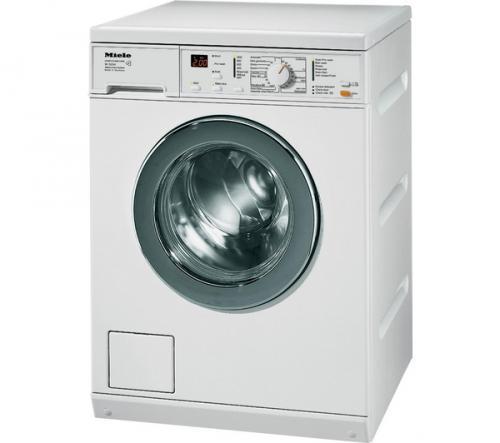 MIELE W3204 Washing Machine (WITH 5YR WARRANTY) £620 (+ cashback) @ Currys