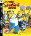 The Simpsons Game (PS3) £27.99 Delivered at SoftUK + 4% Quidco!