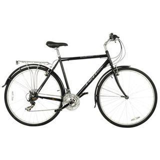 Reflex Windermere Road Bike Mens was £209.99 now £149 @ Sports Direct