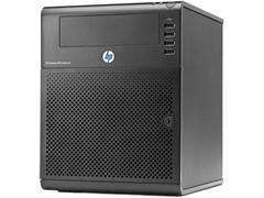 HP ProLiant N40L Microserver £203.02 @ CCL Computers, £103.02 with £100 HP Cashback offer - 2GB SATA 250GB + possible 3% Quidco/Topcashback