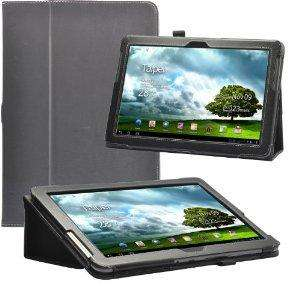 Poetic Slimbook Leather Case with 3-in-1 Build in Stand for the Samsung Galaxy Tab 2 10.1 (3 Year Manufacturer Warranty From Poetic) Sold by Poetic & Fullfilled By Amazon £12.95 Delivered
