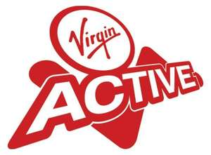 Virgin Active Gym - Free Day Guest Pass for August Bank Holiday