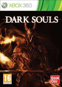 Dark Souls Xbox 360/PS3 - £12.95 @ Zavvi