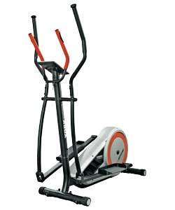 Cross Trainer Sale - Many half price - cheapest starting from £58 @ Argos
