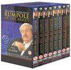 Rumpole of the Bailey Complete Box Set - £59.99 delivered - dvd.co.uk