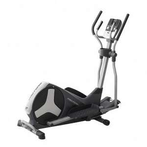 Proform 400 ZLE Elliptical Cross Trainer @ Decathlon £329.99 usually £449 most other places.