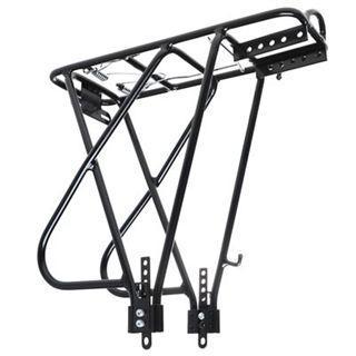 Dunlop Bike Pannier Rack £12.99 @ SportsDirect.