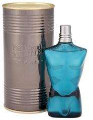Jean Paul Gaultier 125ml @The Original Factory Shop £25