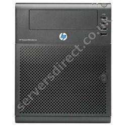 HP ProLiant N40L Microserver £195 Delivered (£95 after HP Cashback) @ Servers Direct