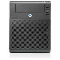 HP ProLiant MicroServer N40L £194.98 (£94.98 after cashback) @ serversplus.com