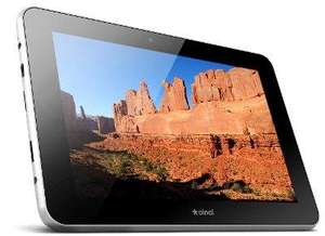 Ainol Novo 7 Fire Tablet 16gb  - £124.99 @ Futeko.com