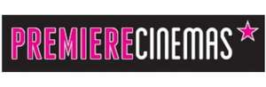 Cinema tickets £4.00 any show, any time. @ premiere cinemas Romford, Essex