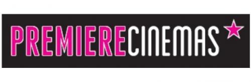 Cinema tickets £4.00 any show, any time. @ premiere cinemas Romford, Essex