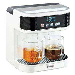 Breville VCF042 Wake Cup Hot Water Dispenser £29.99 @ amazon