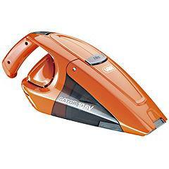 Vax H90-GA-B Gator Handheld Vacuum Cleaner £29.99 @ Sainsbury's