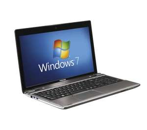 Toshiba core i3 with 2gb nvidia graphic gt 630m and 8gb ram refub at dixons for 365 hurry