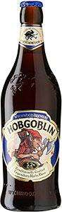Lidl - 4 bottles of Hobgoblin 500ml for £3.99
