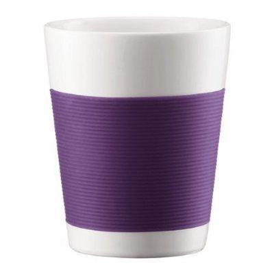 Bodum Double wall mug with 67% off at Amazon