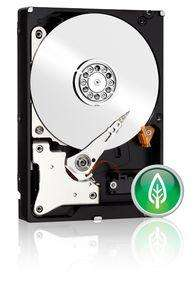 WD 2TB Green Desktop Drive - £77.75 @ Amazon delivered (IN STOCK)
