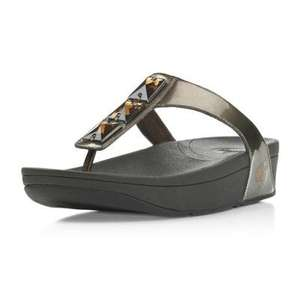FitFlop Sandals @ AchillesHeel £25