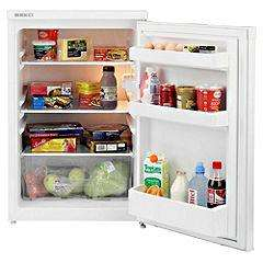 Beko CHILL53W White Larder Fridge - £129.99 Delivered @ Sainsburys