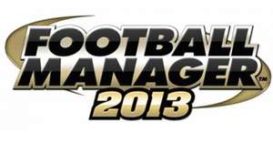 Football Manager 2013 - PC (Pre-order £29.99 / Now £22.50 with Voucher) @ Greenman Gaming