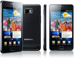 Samsung Galaxy S II GT-I9100 - 16GB - Black (Unlocked) Smartphone ...£264.99 + £4.99 Postage