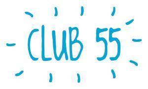 Club 55... travel anywhere in Scotland for £19 return. @ Scotrail