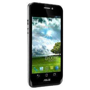 ASUS PadFone 32GB - £383.94 inc. shipping @ Amazon Italy (£504.05 with Station Dock)