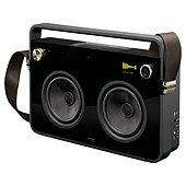 TDK 2 Speaker Boombox - £200 off????? £74.99 @ Tesco Direct