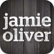 Jamie Oliver's 20 Minute Meals App Free (Iphone, Ipad, Ipod - Today Only)