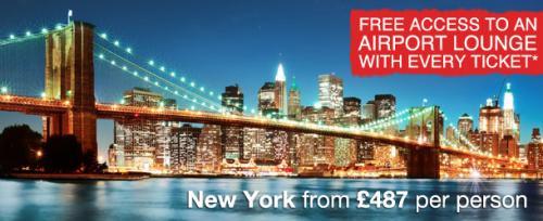 FREE  UK AIRPORT LOUNGE WITH ANY FLIGHT TICKET AT SAGA!!