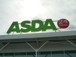 Bath towels & bath sheets £1.00/£1.50 @ ASDA Instore