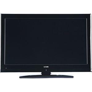 Luxor P46LCD12 46ins LCD TV £299 @ Asda
