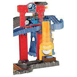 Thomas Take n play Blue mountain quarry playset £25 @ Tesco Direct