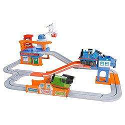Thomas and friends post office loader - £10 @ Tesco Direct - Now back IN STOCK